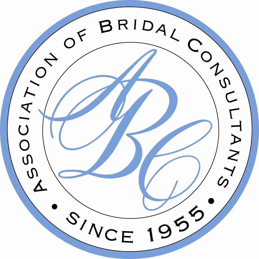 We Ve Joined Abc Association Of Bridal Consultants