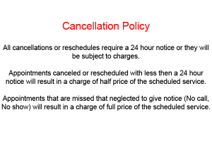 cancellation_policy