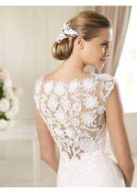 Image result for pictures of unique back of wedding dresses sexy