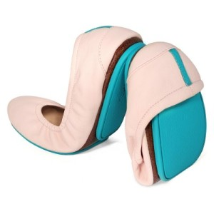 top_0001_ballernia_pinkfolded(1)