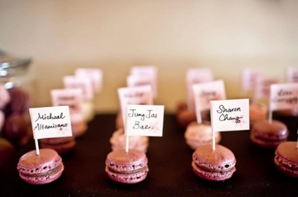 macaroon-place-cards-wedding-26