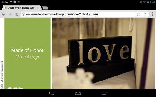 wpid-Screenshot_2013-09-11-14-48-58.png