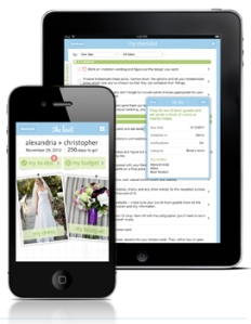wedding-app-blog