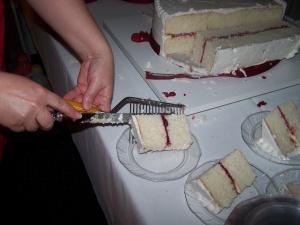 http://www.melissascakes.net/cutthecake.html