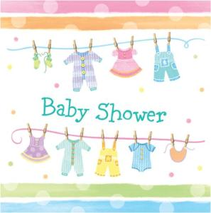 baby-shower-napkins-16s-1696-0-1360579118000