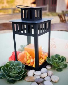 creative-non-floral-wedding-centerpieces-28