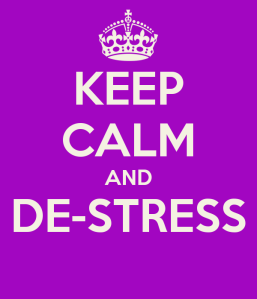 keep-calm-and-de-stress--11