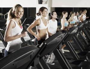 4103c0e13382e500_woman-at-gym.xxxlarge