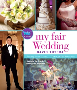 My-Fair-Wedding-book-cover-image