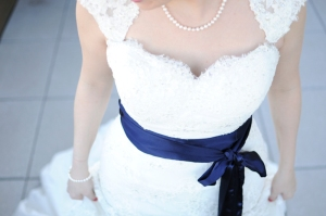 navy-blue-bridal-sash