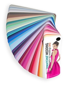 Dessy-Pantone-Color-Fan-Guide-1