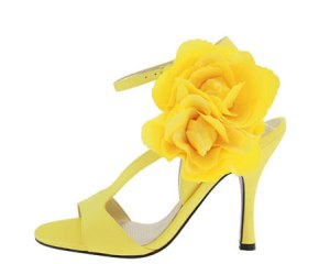 WeddBlog_Yellow-Wedding-Shoes-2