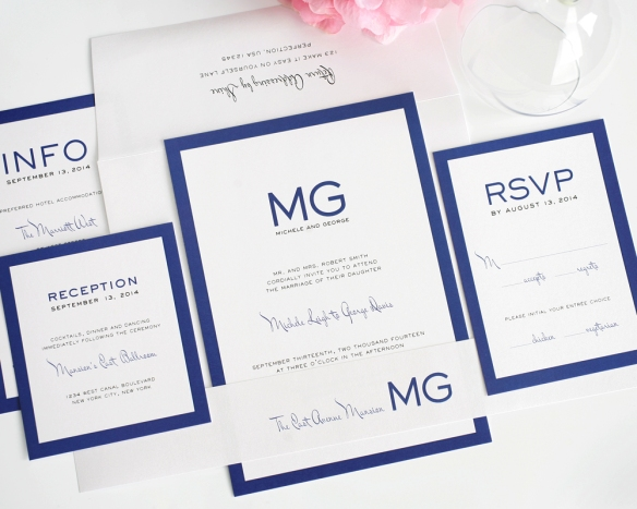 blue-modern-wedding-invitations-2